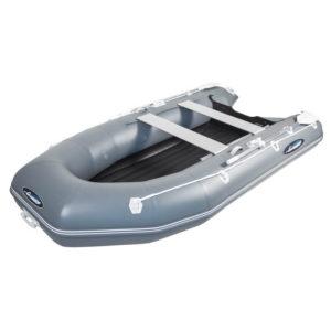 Лодки НДНД