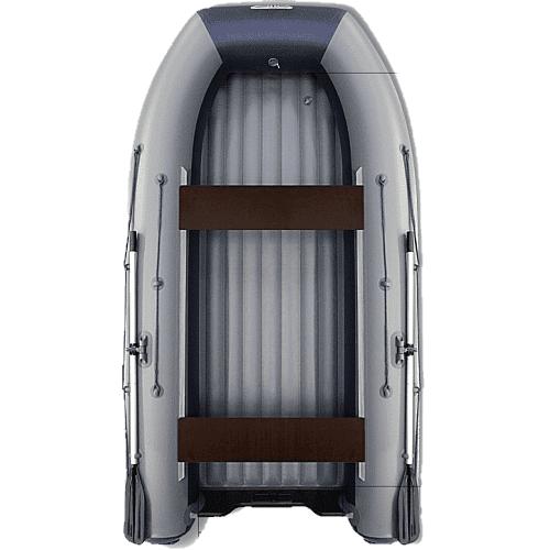 Надувная лодка Флагман 350 DK
